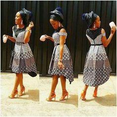 Ankara dress, african dress, african fashion dress, african dress for women, ankara lace dress African Print Dresses, African Dresses For Women, African Print Fashion, Africa Fashion, African Wear, African Attire, African Fashion Dresses, African Women, Ghanaian Fashion