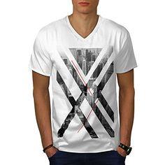 e91d109ad53297 195 Best Fashion Ref images