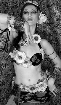 Dança do Ventre Vinhedo - Atelier Beth Fallahi: Com o perdão da palavra, mas isso não é para qualq...