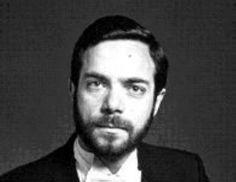 Eduardo Alonso-Crespo (18/03/1956 - )