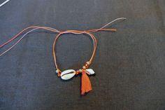 bracelet_noeud