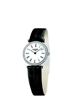 A(z) 57 legjobb kép a(z) watch táblán  844df50b40