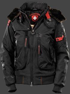 2016 HIGH quanlity Wellensteyn Rescue Jacket winter fashion Thicken short down coat white goose down women lady down jacket