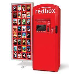 Codes to get free movies from Redbox!  Redbox promo code: DVDONME Redbox Movie code: 9MXW2LPC Free Rental Code: BREAKROOM Free Redbox Code: RENTONME