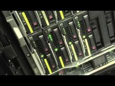StruxureWare™ for Data Centers - Introduction