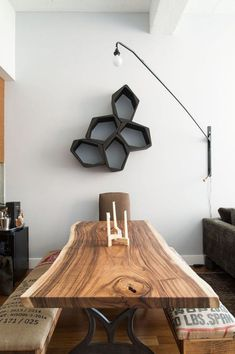 7 Cheap Materials That Look Beautiful At Home