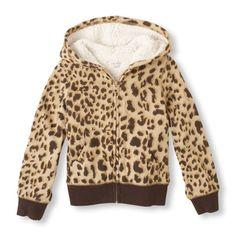 TCP hoodie