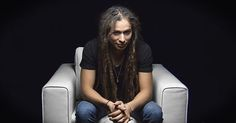 American Idol contestant Jason Castro stole our hearts with his voice. But Jason had a dark secret, an addiction to porn. As the problem began to spiral out of control, he nearly lost his wife, Mandy. But one invitation to attend at meeting at church changed everything for this singer and his family