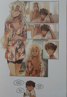 Bff Drawings, Amazing Drawings, Dark Art Illustrations, Illustration Art, Moon Drawing, Comic Panels, Cartoon Art Styles, Manga, Character Design Inspiration