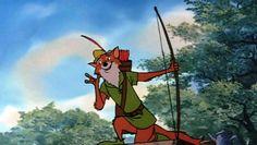 robin hood disney   File:Robin Hood Disney.JPG - Wikipedia