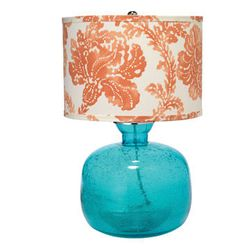 April - Coastal Living Things We Love | Wayfair