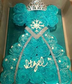 3877 Best Cupcake Cakes Cupcake Pull Apart Cakes Images