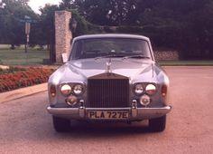 Chassis CRH2023 (1967)