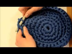 Crochet Fashion, Merino Wool Blanket, Diy And Crafts, Korit, Youtube, House, Ideas, Box, Ghosts