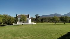 All the info about Wine tasting at Manley Wine Estate in Tulbagh, South Africa Wineries, Wine Tasting, South Africa, Golf Courses, Sidewalk, Wine Cellars, Side Walkway, Walkway, Walkways