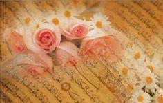 #englishtranslate #holyquran #Quran #Quranenglish #islam Quran- Surat Al-Furqan (The Criterian)