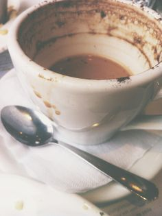 regine café.