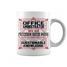 e20a0a962 OFFICE ADMINISTRATOR MUG WEDO Paramedic Gifts, Paramedic Humor, Office  Administration, Cool Tee Shirts