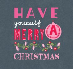 Tantissimi auguri di Buon Natale da Gucki.it! A very happy merry Christmas to all of you from Gucki.it! © Pinterest