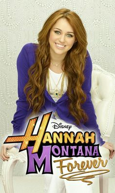 Watch Hannah Montana Watch TV Movies - Watch Movies TV Shows Instantly Online Hannah Montana Season 2, Hannah Montana Forever, Jason Earles, Girl Meets World, Boy Meets, Miley Stewart, Nostalgia, Lumpy Space Princess, Tv Show Quotes