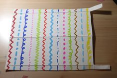 簡単にできる☆牛乳パックのフリスビーUFO | ひらめき工作室 Diy And Crafts, Crafts For Kids, Quilts, Baby, Crafts For Children, Kids Arts And Crafts, Quilt Sets, Baby Humor, Log Cabin Quilts