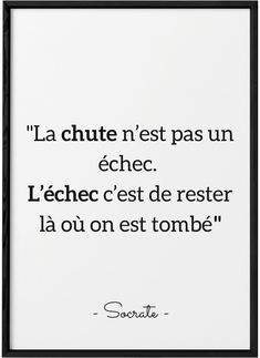Motivational Quotes For Women, Yoga Quotes, Music Quotes, Inspirational Quotes, Happy End, French Expressions, Quote Citation, Life Quotes Love, French Quotes