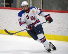 Breakaway Hockey School: Focuses on Player Development - http://thehockeywriters.com/breakaway-hockey-school-focuses-on-player-development/