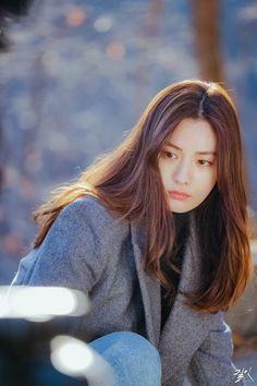 Asian Woman, Asian Girl, Im Jin Ah Nana, Nana Afterschool, Brilliant Legacy, Romance Film, Female Character Inspiration, Film Awards, Beautiful Asian Women