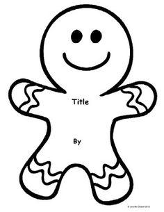 Halloween Worksheet Activities Excel Squarehead Teachers Spring Color By Number Worksheet Free  Feeling Good Worksheets with Solving Two Step Equations Worksheets Spelling  Finding Main Idea Worksheet Pdf