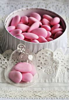 French candies  paysdemerveille.canalblog.com