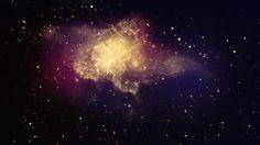 Galaxy IV