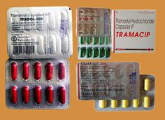Image result for Tramadol online buy USA cheap price