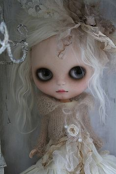 Willow Blythe