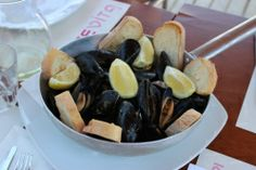 """""""A Postcard from Rimini (and Where to Eat)"""" by @eatlikeagirl"""