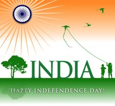 It is a proud moment for many parents to see their child giving a speech on the occasion of Independence Day in front of his teachers and fellow students. Do you have to prepare a speech for your child for the Indian Independence Day. Here's a speech that has been written for your child in simple words, which make it easy for them to recite and confidently memorize the speech for the Indian Independence Day.