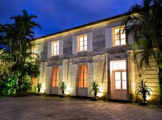 Zillow has 588 homes for sale in Palm Beach FL. View listing photos, review sales history, and use our detailed real estate filters to find the perfect place.