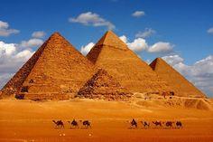 エジプト人暦発見したンゴギリシャ人地球は丸いンゴアラブ人王水作ったンゴ