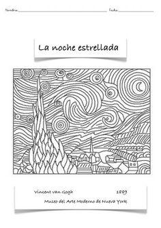 Plastica - carmenan PRIMARIA - Picasa Web Albums