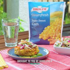 Tasty Videos, Food Videos, Vegetarian Recipes, Cooking Recipes, Healthy Recipes, Cooking Tips, Snacks, Vegan Dishes, Creative Food