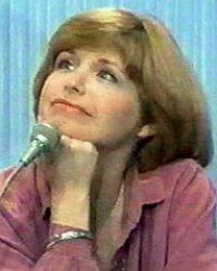 January 6, 1944 ~ March 1, 2013 Bonnie Franklin