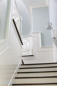 RealTourCast | Artisan Signature Homes | Louisville KY | Lot 177 (10 of 13)