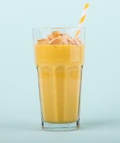 pumpkin-coconut-smoothie