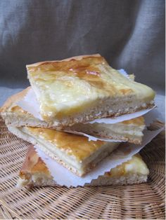مطبخ ام وليد خبز الدار الحلو - youtube   oum walid   pinterest