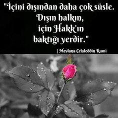 Balki quotes