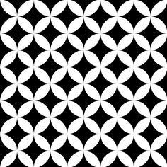 Die 121 Besten Bilder Von Myspotti Kuche Kitchen Tile Mudpie Und