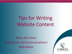 Buy argumentative essay online education