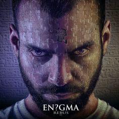 en?gma-rebus-ep-download