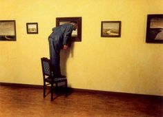 Photos by Teun Hocks