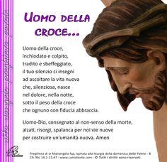 Vintage Holy Cards, Italian Life, Santa Teresa, Christian Inspiration, Catholic, Prayers, Faith, Lifestyle, Christ