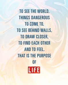 Secret Life of Walter Mitty fanart by Nikita Abakumov Walter Mitty Quotes, Life Of Walter Mitty, Tv Quotes, Movie Quotes, Life Quotes, Purpose Quotes, Life Purpose, Clever Comebacks, Movies
